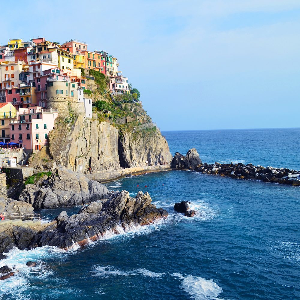 liguria-2-italy-places-countrybred