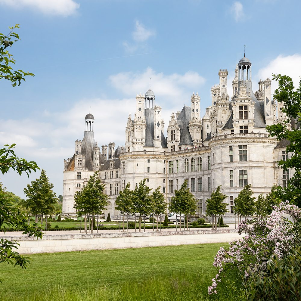 loire-valley-france-places-countrybred