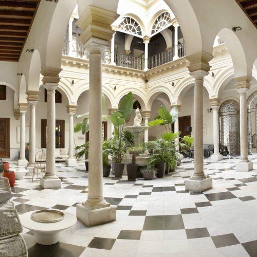 palacio-de-villapanes-countrybred