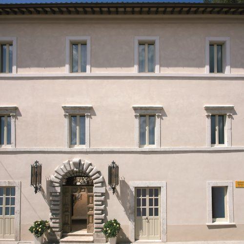 palazzo-seneca-countrybred