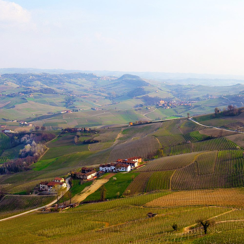piemonte-italy-places-countrybred