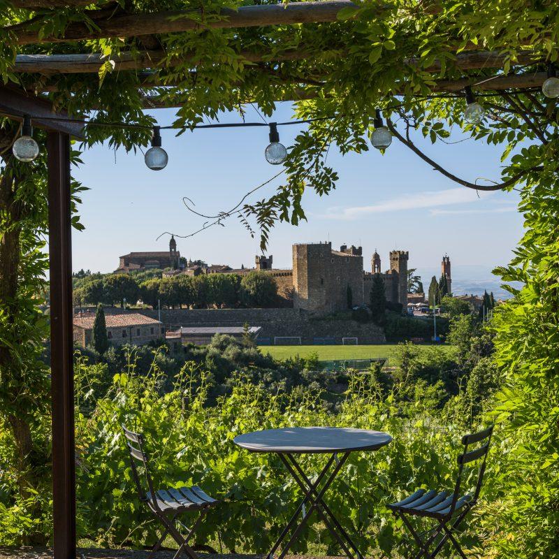 private-villa-vacation-tuscany-countrybred-1