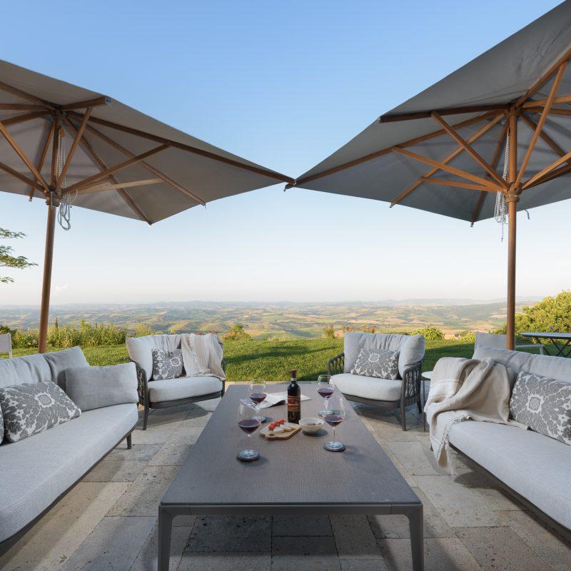 private-villa-vacation-tuscany-countrybred-2