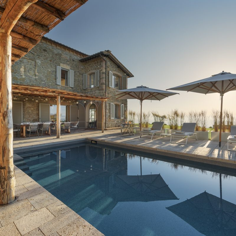private-villa-vacation-tuscany-countrybred-3
