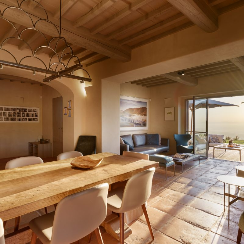 private-villa-vacation-tuscany-countrybred-4