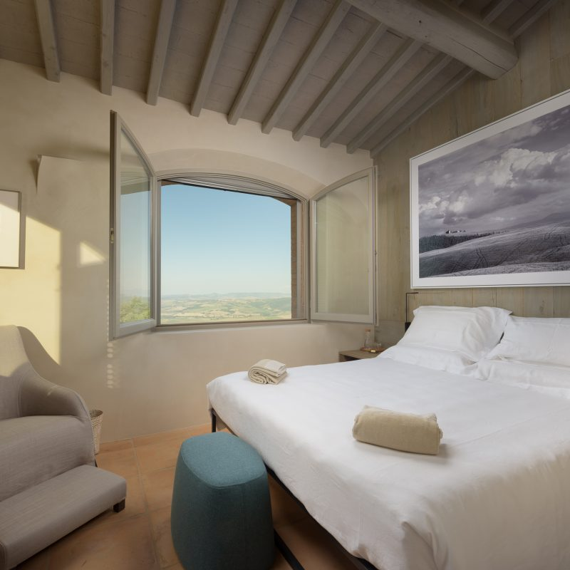 private-villa-vacation-tuscany-countrybred-6