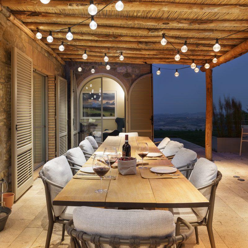 private-villa-vacation-tuscany-countrybred-8