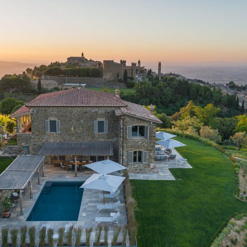 private-villa-vacation-tuscany-countrybred-9