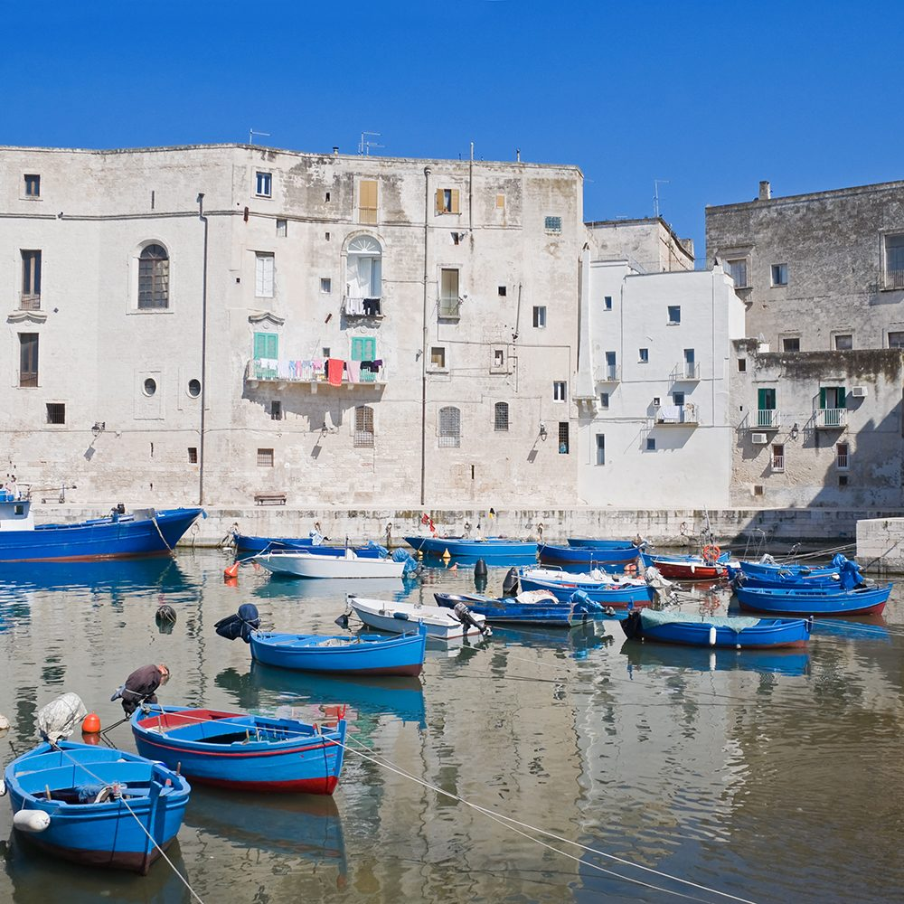 puglia-1-italy-places-countrybred