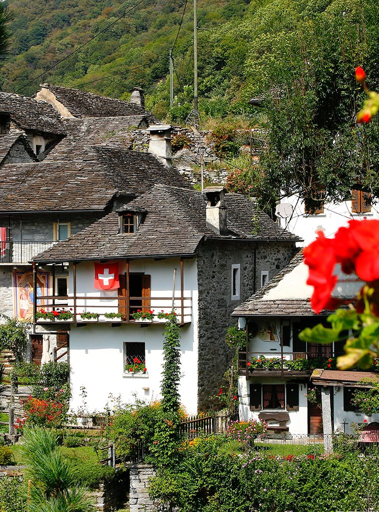 ticino-3-switzerland-places-countrybred