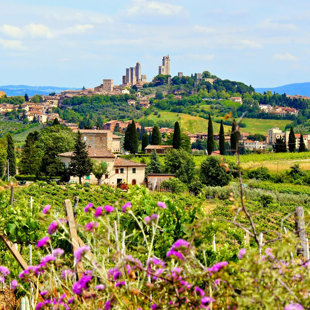 toscana-italy-places-countrybred
