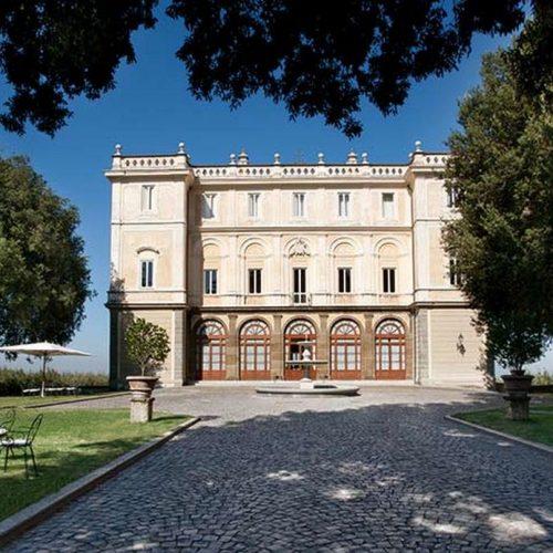 villa-grazioli-countrybred