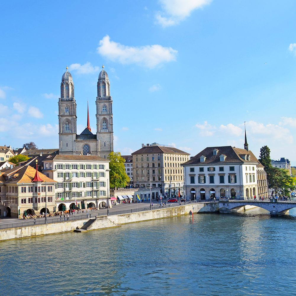 zurich-switzerland-places-countrybred
